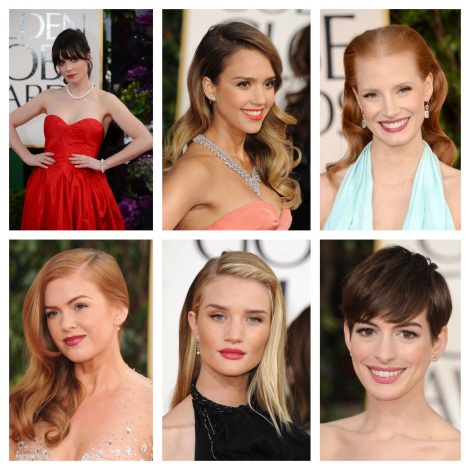 golden-globes-beauties