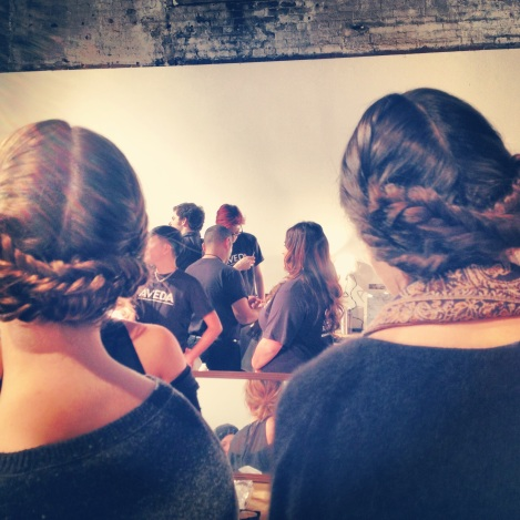 braid buddies