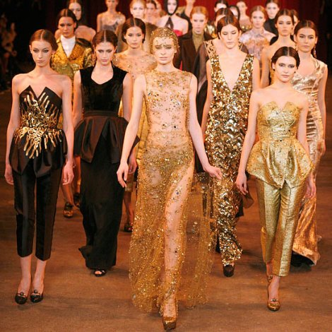 Pictures-Review-Christian-Siriano-Fall-NYfashion-week-show