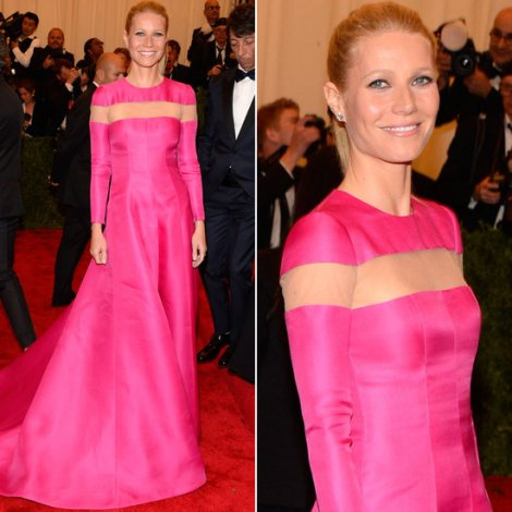 479bf27ea8150bbd_Gwyneth-Paltrow-at-Met-gala-pictures.preview