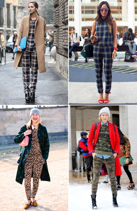 inspiration-Co_ORds-Street_Style-Mix_Prints-21