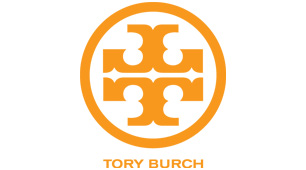14-tory-burch-logo-blog
