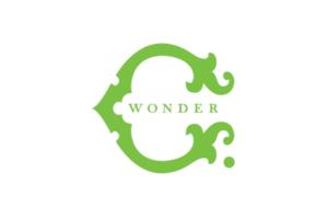 cwonder_logo