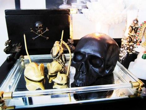 glamourai_kelly framel details skull tray